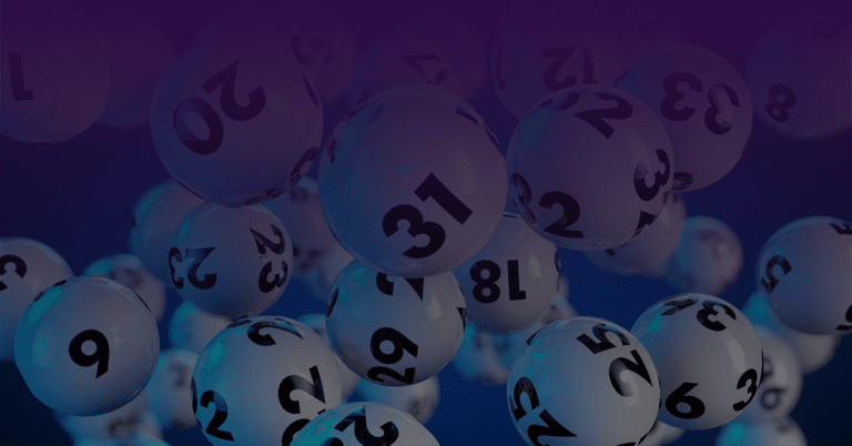 รวมเลขเด็ดประจำวันที่ 16 มีนาคม 2564 ในแต่ละพื้นที่