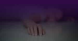 Cover บทความ ฝันเห้นญาติผู้ใหญ่เสียชีวิต